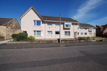 Flat for sale in Ardayre Road, Prestwick...