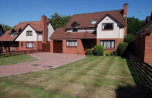 4 bed Detached Villa for sale in Bethshean, Powmill Road...