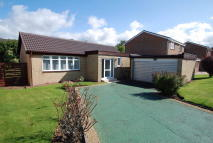 Detached Bungalow for sale in Garryhorn, Prestwick, KA9