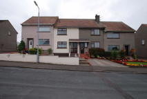 2 bedroom Terraced property for sale in Gallowhill Avenue...