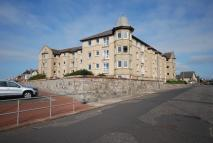 Retirement Property for sale in Grangemuir Court...