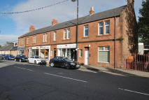 End of Terrace property for sale in Main Street, Prestwick...