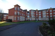 2 bed Flat for sale in Millbrae Court, Ayr...