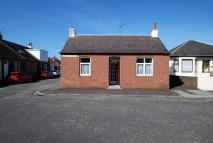 Cottage for sale in Annfield Terrace...