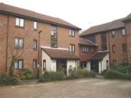 Apartment to rent in Braybourne Drive...