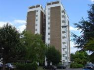 2 bed Apartment to rent in Westbourne House...