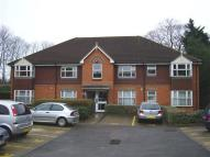 Apartment to rent in Hounslow / Isleworth...