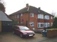 2 bed Maisonette in Jersey Road - Osterley