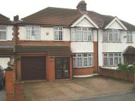 5 bed semi detached home in Bath Road, Hounslow