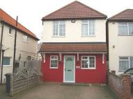 Walnut Tree Road Detached house for sale