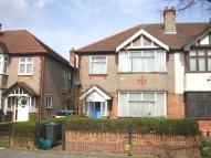 semi detached home for sale in Great West Road, Osterley