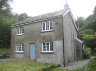 Cottage in Callington