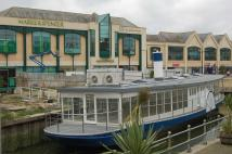 Back Quay Commercial Property to rent