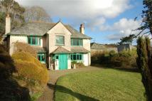 3 bedroom Detached property in Polpey Lane, Par...