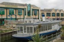property to rent in Back Quay, Truro, Cornwall