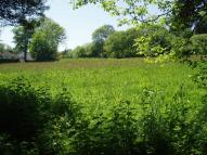 Land in Kenwyn, Truro, Cornwall for sale