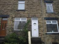 Terraced property to rent in Summer Lane, Barnsley...
