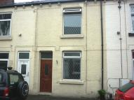 2 bed Terraced home to rent in Normanton Street...