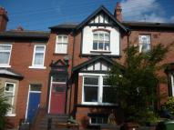 Town House to rent in Belgrave Mount...