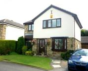 High Meadows Detached house to rent