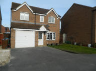 Detached home to rent in CHERRY TREE CLOSE...