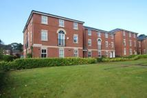 2 bedroom Flat in Kestrel Court...