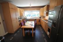 4 bedroom Detached house for sale in Cathedral House...
