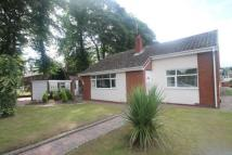 2 bedroom Bungalow in St. Annes Close...