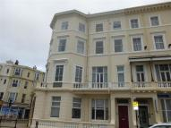 3 bedroom Penthouse to rent in Carlisle Parade, HASTINGS