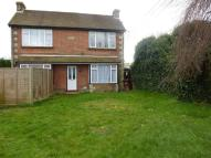 3 bedroom Cottage to rent in Catsfield Road, Ninfield...