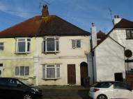 3 bed home in Holliers Hill...