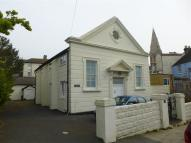 property to rent in Stockleigh Road, ST. LEONARDS-ON-SEA