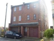 3 bed house to rent in St Margarets Road...