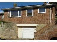 3 bed Bungalow in Nelson Road, HASTINGS