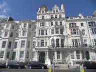 3 bedroom Flat to rent in Eversfield Place...