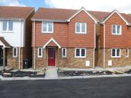 4 bed home in Orchard Way, HASTINGS