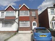 3 bedroom property to rent in Bexhill Road...