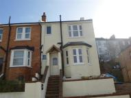4 bedroom house in Emmanuel Road, HASTINGS