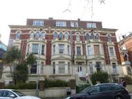 Studio flat to rent in Charles Road...