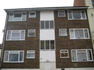 Flat to rent in Stockleigh Road...