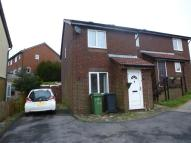 property in Longacre Close...