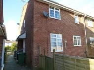 2 bedroom house in Bexhill Road...