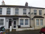 3 bed house to rent in Edinburgh Road...