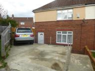 3 bed home to rent in Beauchamp Road...