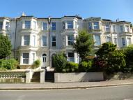 5 bed Maisonette to rent in St Helens Road, Hastings