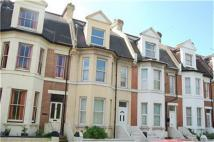 4 bedroom Terraced home to rent in Bexhill Road...