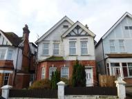 3 bedroom Flat to rent in Rotherfield Avenue...