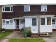 2 bed Flat in Senlac Way...