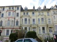 Studio apartment to rent in Carisbrooke Road...