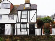house to rent in High Street, HASTINGS